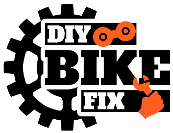 DIY Bike Fix